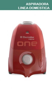 one_electrolux6