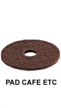 pad_cafe_etc6